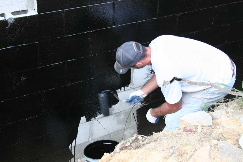 Basement Waterproofing | Granger, IN | Everdry Waterproofing of Michiana