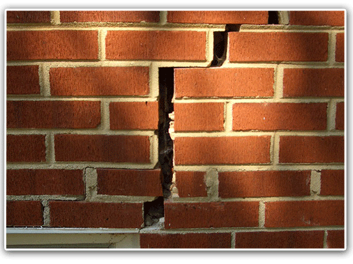 Foundation Repair | Mishawaka, IN