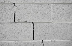 Foundation Crack Repair | La Porte, IN | Everdry Waterproofing of Michiana