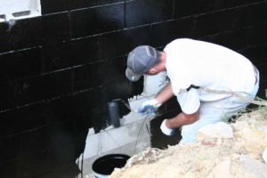 everdry-michiana-waterproofing-south-bend-in